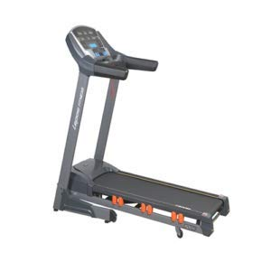 28159e6821 Image Unavailable. Image not available for. Colour  TURBUSTER TR6100 AC  MOTOR TREADMILL