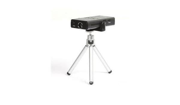 Hisense K310 MP4 Multimedia portátil Mini proyector: Amazon.es ...
