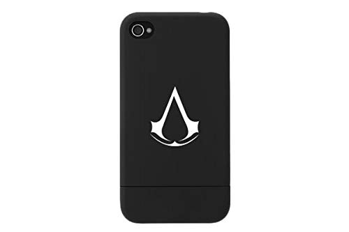 Morgan Graphics Assassin's Creed Sticker Die Cut Decal for Cell Phone Mobile Vinyl Vinyl Decal Sticker Car Waterproof Car Decal Bumper Sticker 5