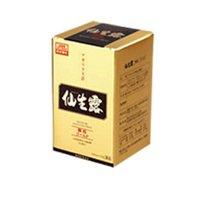 2箱セット 仙生露 顆粒ゴールド  1800mg×30包×2箱セット B00BLHBN4I