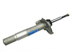 BMW e66 e65 +Sport -EDC Strut LEFT Front OEM gas showck absorber insert ()