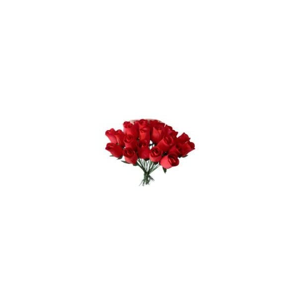 24-Realistic-Wooden-Red-Roses-RED-1-by-Aariels-Attic
