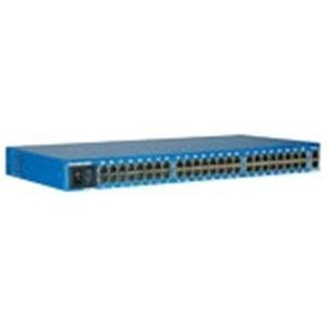 (Cyclades TS3000 Serial Console Server 48 RS232 RJ45 Ports)
