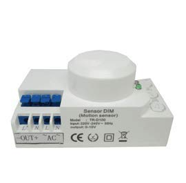 microwave door sensor switch - 5