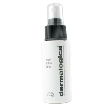 Exclusive By Dermalogica Multi-Active Toner (Travel Size )50ml/1.7oz