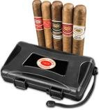 Altadis Usa Cigars - 2