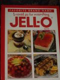 I Could Go for Something Jello, Inc. Stephen Hamilton Photographics, 1412723639