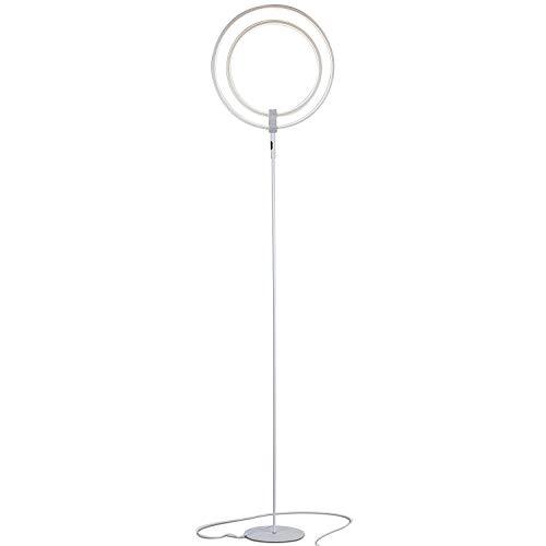 Design Floor Lamp - 4