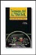 Tecnicas del Automovil - Equipo Electrico 9b0 Ed. (Spanish Edition)