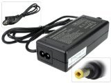 Laptop battery Charger for Toshiba