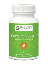 curcumin 97