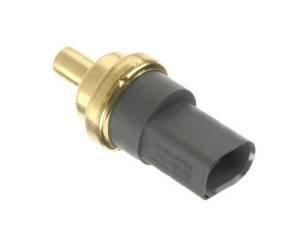 Most bought Sending Units & Cable Gauges