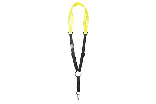 LimbSaver Comfort-Tech Weed Eater Sling, Yellow