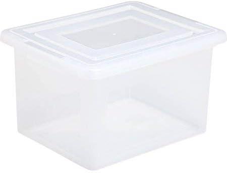 IRIS USA  product image 10