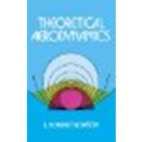 Theoretical Aerodynamics by L. M. Milne-Thomson [Dover Publications, 2011] (Paperback) [Paperback]