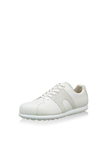 CAMPER Pelotas XL mod.K100099-009 Sneaker uomo in pelle - White