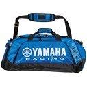 Yamaha Racing Ogio Duffle Bag - (Yamaha Racing)