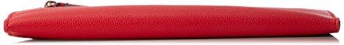 Hwvg6853260 Guess Lipstick Multicolore Lipstick Pochettes Hwvg6853260 Pochettes Multicolore Guess Multicolore Pochettes Guess Guess Hwvg6853260 Hwvg6853260 Lipstick Ivffpx