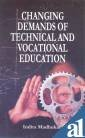 Changing Demands of Technical and Vocational Education