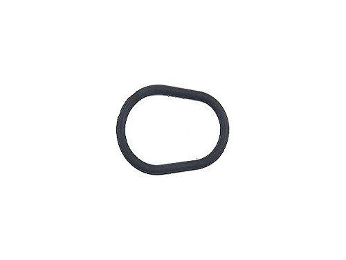 Nippon Reinz 91312P0A000 Engine Coolant Thermostat Seal