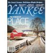 Yankee New England s Magazine March / April 2013