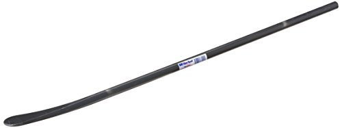 "Ken-Tool 33220 30"" Curved Tire Iron"