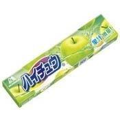 Morinaga Hi-Chew - Apple -