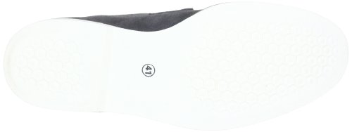 Salamandra grigio uomo Bologna scuro grigio Scarpe 25 stringate qUqfRwxpZz