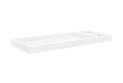 davinci-removable-changing-tray-white