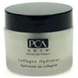 PCA SKIN Collagen Hydrator Facial Cream, 1.7 fl. oz