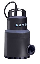 Savio Water Master Clear 1200 ()