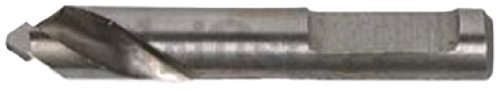 (Greenlee 625-002 Pilot Drill for Carbide Tipped Hole Cutters, 2 1/2-Inch)