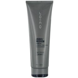 Joigel Medium Hold Gel - Joico Joigel Styling Gel Medium Hold 8.5 Oz (Packaging May Vary) By Joico