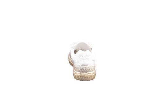 79a00314 Jeans Donna Sneakers 9y099999 Oro Trussardi uOiPkZX