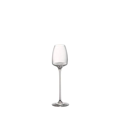 Rosenthal Studio-Line Grappa Glass