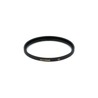 ProMaster 72mm UV HGX Prime Filter (6732)