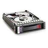 HP/Compaq DG146ABAB4 146GB 10000 RP