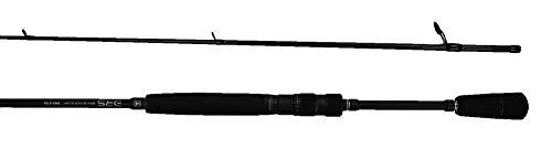 JACKALL(ジャッカル) BRS-S100MH-SJ.の商品画像