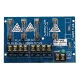 Altronix Power Distribution Module PD4ULCB (Module Dist Power)