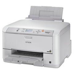 * WorkForce Pro WF-5190 Color Inkjet Printer