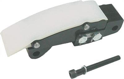 HardDrive 210035 Manual Primary Chain Adjuster