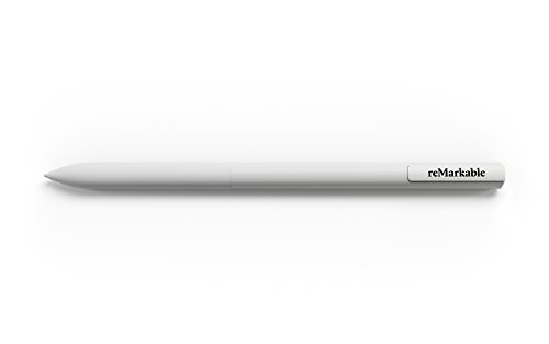 Price comparison product image Remarkable Marker - Original Stylus for The Paper Tablet