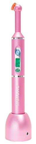 DLI Fusion 4 Curing Light Kit Pink Ea ()