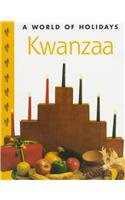 Kwanzaa (World of Holidays)