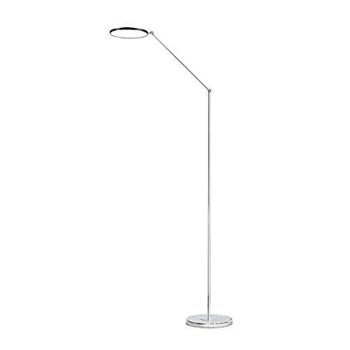 Modernas lamparas de pie Lámpara de pie para Lectura ...