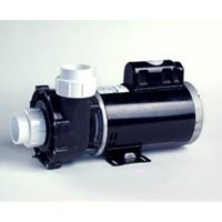 AquaFlo Flo-Master XP/XP2 Series Pump 1.5Hp 230V 2-Speed 06115517-2040