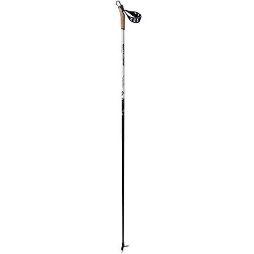 Fischer Ski Poles - Fischer XC Cruiser Ski Pole One Color, 150cm