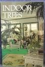 Indoor Trees, Jack Kramer, 0801540283