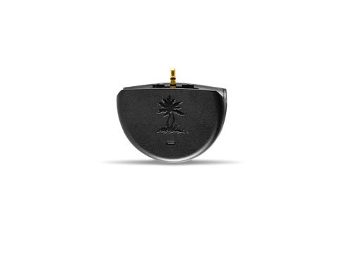 Turtle Beach Turtle Beach Ear Force XBA Bluetooth Chat Adapter