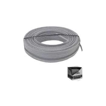 awg product question wire cable this underground electrical a uf have southwire feeder p about b